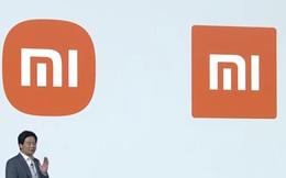 """Dân mạng Việt đua nhau """"cà khịa"""" logo mới của Xiaomi, riêng Shark Hưng khen: 7 tỷ đồng là quá xứng, rất hiệu quả"""