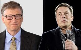 """Những người trong độ tuổi 22- 36 tuổi thường vấp phải những thói quen hại thân, hại sự nghiệp mà chính Bill Gates, Elon Musk từng phải vật vã """"cai nghiện"""""""
