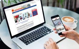 Thông tư mới về giao dịch điện tử trong lĩnh vực thuế có gì đáng chú ý?