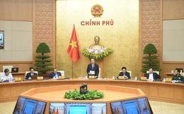 Thủ tướng nhất trí việc vay 2 tỷ USD cho phát triển ĐBSCL