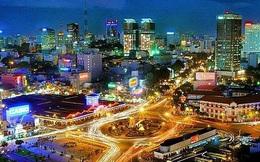 Sau khi Việt Nam công bố GDP Quý I, HSBC hạ dự báo tăng trưởng kinh tế 2021 lần 3, xuống còn 6,6%