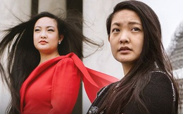 Bị cưỡng bức trên đất khách, cô gái gốc Việt tự mình đi đòi lại công bằng, thay đổi cả luật pháp nước Mỹ và nhận đề cử giải Nobel Hòa bình