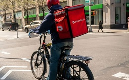 Ứng dụng giao hàng thay đổi ngành dịch vụ ăn uống trong dịch bệnh