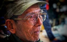 """NSND Trần Hạnh sống """"rất kiêu"""" với đời: Từ người thợ đóng giày đến """"người ông quốc dân"""" trên màn ảnh"""