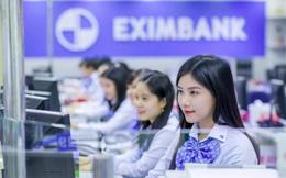 Eximbank đặt kế hoạch lợi nhuận 2.150 tỷ đồng năm 2021, cao nhất 9 năm