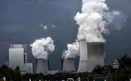 Kiến nghị không phát triển thêm dự án điện than mới trong 10 năm tới