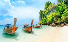 Thiên đường Phuket 'hấp hối': 80% công ty du lịch phá sản, người dân bán nhà, vay nợ sống qua ngày, nguy cơ chết đói cận kề