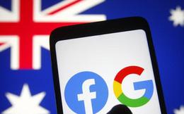 """Bộ trưởng Ngân khố Australia: Đàm phán với Facebook """"kéo dài và khó khăn"""""""
