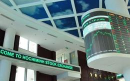HoSE nghiên cứu giải pháp không cho sửa, hủy lệnh giao dịch để cải thiện 30% thanh khoản thị trường