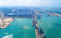 Nhập khẩu hàng triệu tấn quặng, than, Hòa Phát muốn đầu tư vào lĩnh vực khai khoáng tại Australia