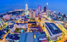 IMF: Năm 2021, lạm phát của Việt Nam vẫn sẽ đạt khoảng 4%