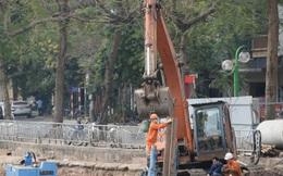 Đề xuất xây 8 trạm bơm dã chiến để cải thiện ô nhiễm sông Nhuệ và sông Tô Lịch