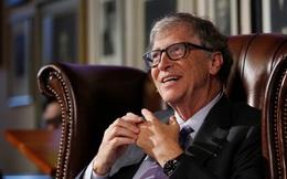 Giới nhà giàu như Bill Gates sợ nhất điều gì?