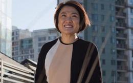 """Nữ tỷ phú """"tô màu cho Bắc Kinh"""": Từ công nhân dệt may đến bà trùm bất động sản Bắc Kinh, kết hôn sau 4 ngày gặp gỡ, cùng chồng xây dựng sự nghiệp tỷ đô"""
