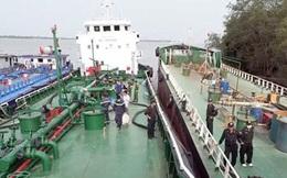 Tổng cục Hải quan lên tiếng vụ Đội trưởng chống buôn lậu khu vực miền Nam bị bắt