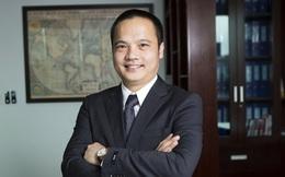 Ông Trương Gia Bình nhận thù lao 0 đồng, CEO FPT nhận lương hơn 3,5 tỷ đồng nhưng không đáng là bao so với ESOP