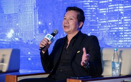 Shark Hưng: Thời điểm này đầu tư vào mảng cho thuê nhà ở, bán vé máy bay, phòng khách sạn đều lãng phí!