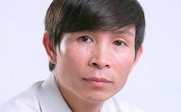 """Chủ tịch Hội vật lý trị liệu Việt Nam: Cách điều trị của """"thần y"""" Võ Hoàng Yên không ổn, can thiệp rất thô bạo!"""