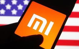 Tiết lộ lý do bất ngờ khiến Xiaomi lọt vào danh sách đen của nước Mỹ