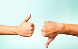 Các chuyên gia tiết lộ 6 bí quyết không ngờ để tránh xảy ra mâu thuẫn trong các mối quan hệ