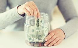 """Tác giả """"Cha giàu, Cha nghèo"""" bày cách để 'giàu' hơn nhiều người trên TG: Đơn giản đến mức ai cũng làm được!"""