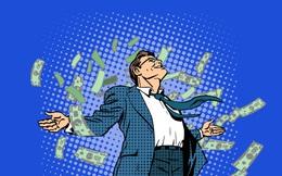 Thái độ của chủ tiệm đối với ông già ăn xin rách rưới và bài học: Một nhà kinh doanh giỏi, trong quá trình kiếm tiền, không bao giờ quên giá trị của 2 từ ĐẠO ĐỨC