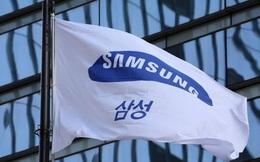 Mỹ bắt đầu điều tra những cáo buộc nhắm vào Samsung