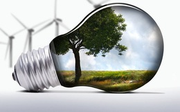 Việt Nam được hỗ trợ 86,3 triệu USD để thúc đẩy đầu tư vào tiết kiệm năng lượng
