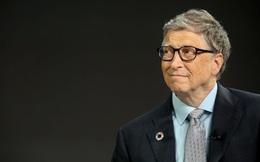 Đức tính chung mà những người thành công từ Bill Gates đến Warren Buffett đều có