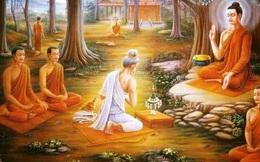 Phật giáo chỉ ra 4 kiểu người phúc mỏng mệnh khổ: Hãy xem bạn có nằm trong số đó hay không