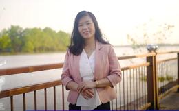 """Chủ gian hàng online Việt Nam duy nhất thắng giải """"Nhà bán hàng sáng tạo"""" của Lazada Đông Nam Á là ai?"""