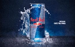 """Nhìn lại thời kì khó khăn của Red Bull tại Mỹ: Đừng né tránh rắc rối, thay vào đó hãy tìm cách biến nó thành yếu tố thuận lợi mới mong """"đổi chiều gió"""""""