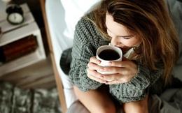 Thời gian biểu uống cà phê tốt nhất cho dân công sở: Nhiều người lầm tưởng
