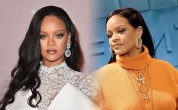 Nữ ca sĩ giàu bậc nhất thế giới - Rihanna: Trưởng thành từ tuổi thơ ngập trong bạo lực, làm khuynh đảo giới thời trang rồi trở thành biểu tượng nữ doanh nhân đáng ngưỡng mộ