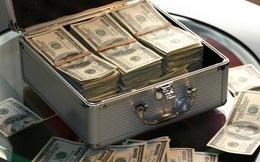 Các triệu phú luôn có đến 7 nguồn thu nhập: Đây là 10 thói quen khiến bạn muôn đời không giàu có nổi