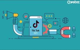 3 chiêu thức marketing giúp bạn vừa chơi TikTok vừa tương tác sôi nổi với khách và chốt đơn hàng ngon ơ