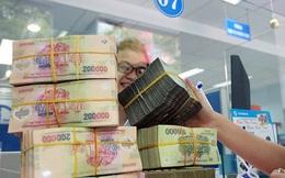 Bộ Tài chính: Đã kiểm tra 16,5 nghìn hồ sơ khai thuế, kiến nghị xử lý hơn 8.800 tỷ đồng trong 2 tháng đầu năm