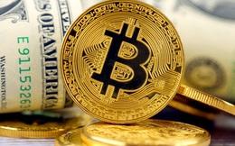 Chính phủ Mỹ tổ chức bán đấu giá 0,7501 Bitcoin