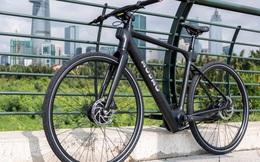 Forbes: Xe đạp điện sản xuất tại Việt Nam với tham vọng... thay thế ô tô
