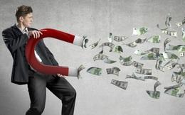Làm thế nào để trở thành triệu phú trước tuổi 30: Đối xử với tiền như một cô người yêu hay dỗi