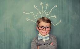 Nghiên cứu tâm lý học: Con cái của gia đình có tiền thường thông minh hơn. Vì sao?