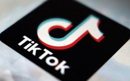 """Bị Mỹ, Ấn Độ tẩy chay, TikTok vẫn là """"vua download"""" toàn cầu"""