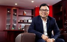 Ông Nguyễn Duy Hưng nghi ngờ khả năng xử lý nghẽn hệ thống HoSE của FPT