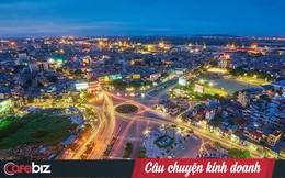 """Chung cư chất lượng giá 2 tỷ đồng ở Hà Nội sắp """"tuyệt chủng"""", có nên cầm 2 tỷ về Hải Phòng đầu tư bất động sản kiếm lời?"""