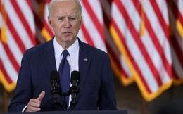 Ông Biden đề xuất gói hạ tầng hơn 2 nghìn tỷ USD, sức ép tăng thuế ngày một lớn