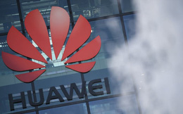Vẫn lãi lớn nhưng Huawei thực sự lao đao vì lệnh trừng phạt của Mỹ