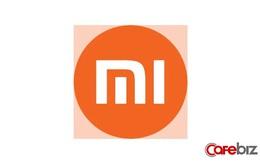 Logo mới giá 7 tỷ đồng của Xiaomi 'đầu hàng' trước Facebook: Cú bẻ cong theo thuật toán 'siêu hình elip' đã bị bo tròn xoe