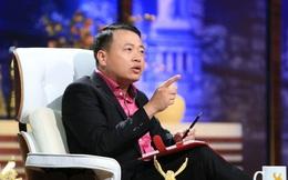 Shark Bình: Việt Nam cần có những tập đoàn kinh tế số mạnh, kiểm soát bởi người Việt