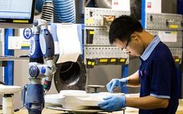 Bloomberg, DVZ (Đức) nhận định gì về triển vọng kinh tế Việt Nam?