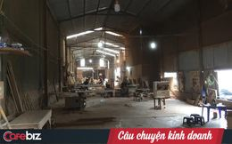 """Đại diện ILO: 1/3 số hộ kinh doanh cá thể ở Việt Nam không phải là hộ kinh doanh cá thể, nhưng """"lách"""" để được hưởng ưu đãi"""